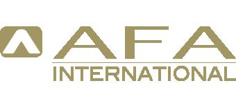 AfA International Real Estate - Immobilien, Anlagen, Vermögensverwaltung